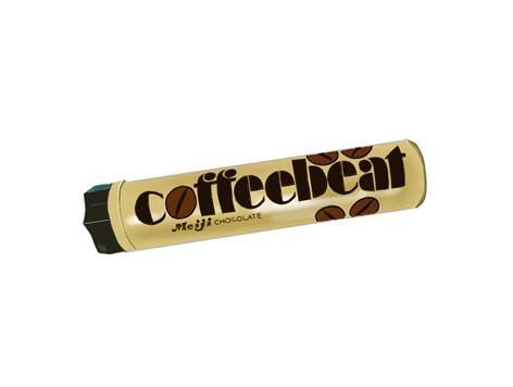 コーヒービート 2019年の製品画像